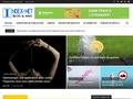 Indexnet - portail Indexnet Indexnet