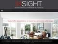 Détails : Insight Immobilier Annecy