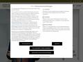 HRS Personalberatung Heidi Leckenwalter