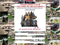 Club des Amis du Beauceron