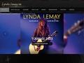 Détails : Lynda Lemay Fans