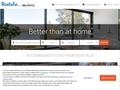Rentalia.com - Unterkunft in Spanien