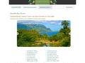Hanalei Bay Resort Vacation Rentals