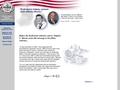 Asbestos Veterans Assistance Information League