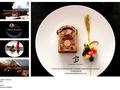 Restaurant Le Benaton*
