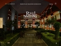 Hoteles - Hotel Real de Naturales Cholollan