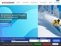 Détails : Location Ski Bourg Saint Maurice Intersport