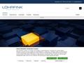 Lohrfink software engineering