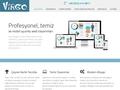 budget linux cpanel web hosting