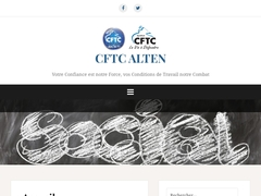 CFTC ALTEN