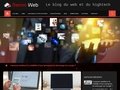 REIMS-WEB