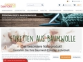 namensbaender.de GmbH