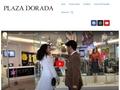 Centros Comerciales - Plaza Dorada