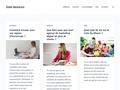Forum Informatique, aide informatique - www.aide-novices.com