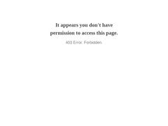 Shakes-Drayton Perri