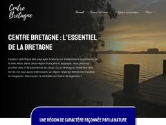 Pays Centre Bretagne