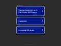 Dental Implants Woodbury MN