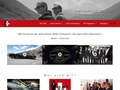 James Bond Club Schweiz