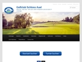 Golfclub Schloss Auel e.V.