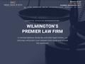 Wilmington Lawyer