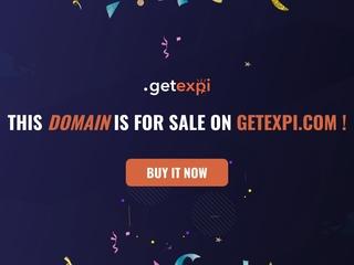 Roulotte & Spa : l'hébergement original