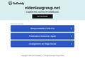 Criminal Defense Attorneys California
