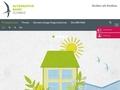 Alternative Bank ABS