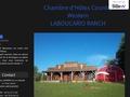 Laboucario Ranch