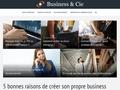 Business & Cie