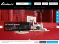 Sportservice Lorinser GmbH
