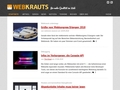 Webkrauts