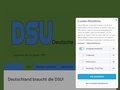 Deutsche Soziale Union