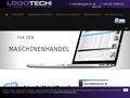 LogoTech oHG