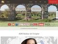 iGENEA Gentest.ch GmbH, DNA-Genealogie