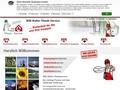 Willi Walter Öltank-Service GmbH