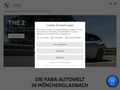 Michael Kirsch GmbH & Co. KG