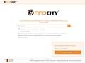 FindCity