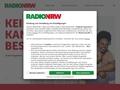 Radio NRW GmbH