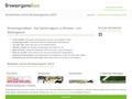 Browsergame Base