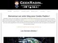 GeekRadin